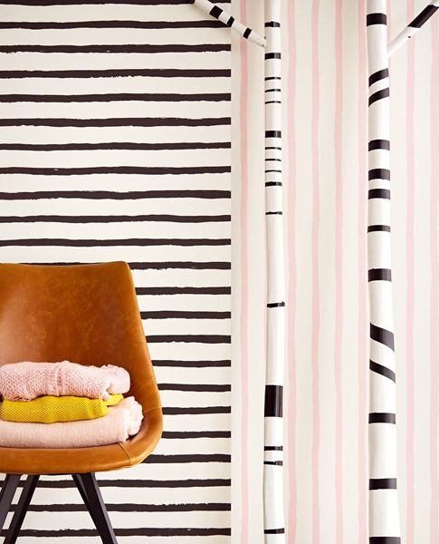 Picture of STRIPES+ 377075